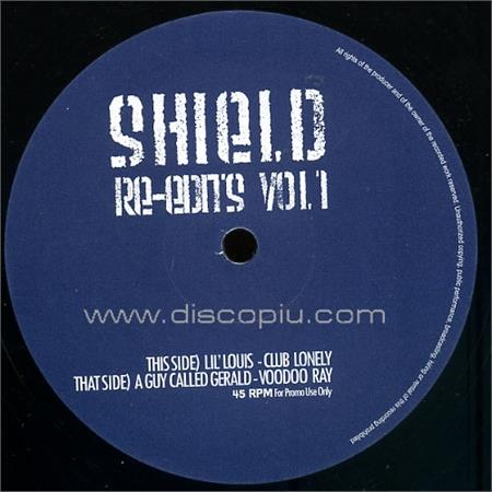 v-a-shield-re-edit-s-vol-1
