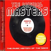 v-a-the-original-masters-the-music-history-of-the-disco-vol-6