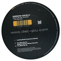 donnacha-costello-before-we-say-goodbye-the-remixes