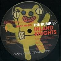 inland-knights-the-bump-ep