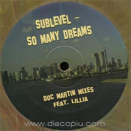 doc-martin-lillia-so-many-dreams_medium_image_1
