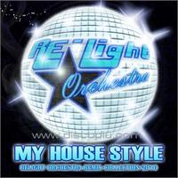 relight-orchestra-my-house-style
