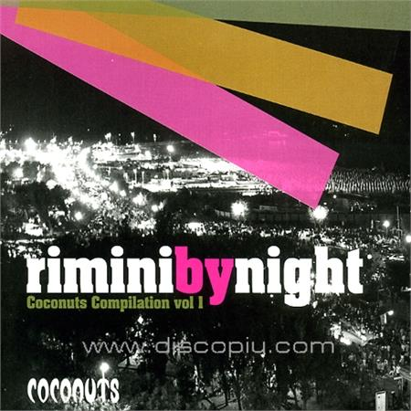 v-a-rimini-by-night-coconuts-compilation-vol-1_medium_image_1