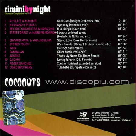 v-a-rimini-by-night-coconuts-compilation-vol-1_medium_image_2