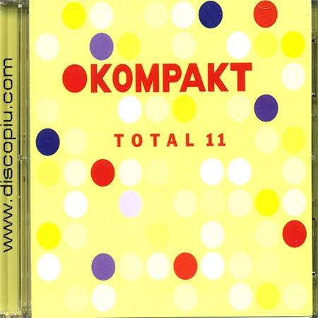 v-a-kompakt-total-11_medium_image_1