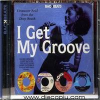 v-a-i-get-my-groove-crossover-soul-from-the-deep-south