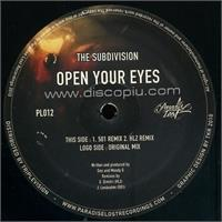 the-subdivision-open-your-eyes-ep