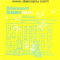 v-a-compiled-by-gilles-peterson-brownswood-bubblersd-seven