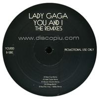 lady-gaga-you-and-i-the-remixes