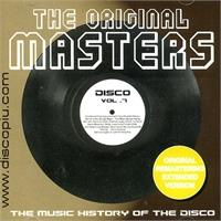 v-a-the-original-masters-the-music-history-of-the-disco-vol-7