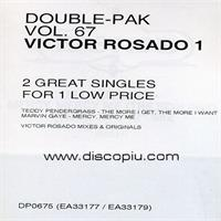victor-rosado-1-teddy-pendergrass-marvin-gaye-double-pak-vol-67