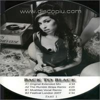amy-winehouse-back-to-black-part-1