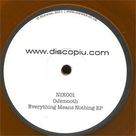 ojsmooth-everything-means-nothing-e-p_medium_image_1