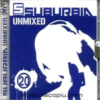 v-a-suburbia-unmixed-vol-20