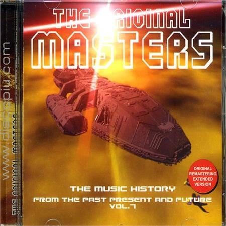 v-a-the-original-masters-from-the-past-present-and-future-vol-7
