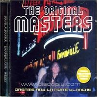v-a-the-original-masters-dreams-and-la-nuite-blanche-vol-1