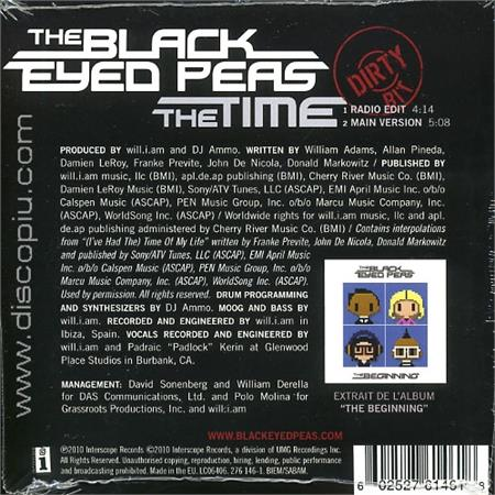 the-black-eyed-peas-the-time-dirty-bit-cds_medium_image_2