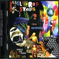 ron-trent-altered-states-blak-tech-society-remixes-and-rethinks