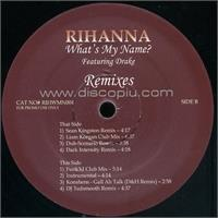 rihanna-feat-drake-what-s-my-name-12