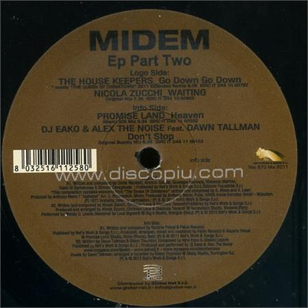 v-a-midem-e-p-part-2_medium_image_1
