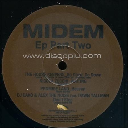 v-a-midem-e-p-part-2_medium_image_2