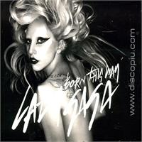 lady-gaga-born-this-way-cds