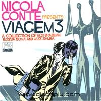nicola-conte-viagem-3-lost-bossa-and-samba-jazz-classics-from-the-swinging-brazilian-60s