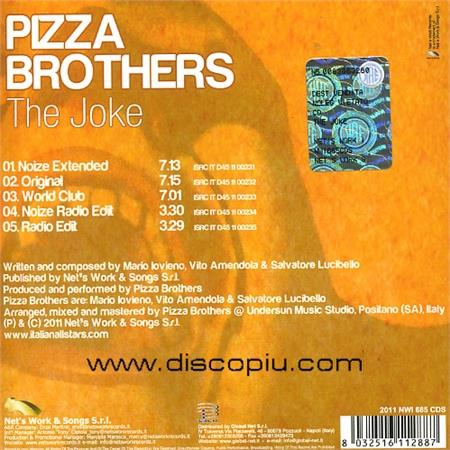 pizza-brothers-the-joke_medium_image_2