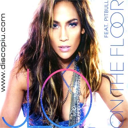 jennifer-lopez-feat-pitbull-on-the-floor-cds_medium_image_1