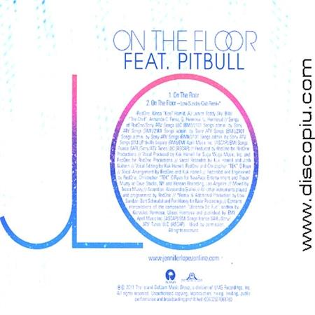 jennifer-lopez-feat-pitbull-on-the-floor-cds_medium_image_2