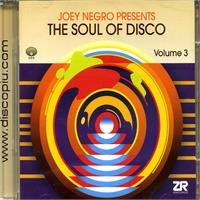 v-a-compiled-by-joey-negro-the-soul-of-disco-volume-3-cd