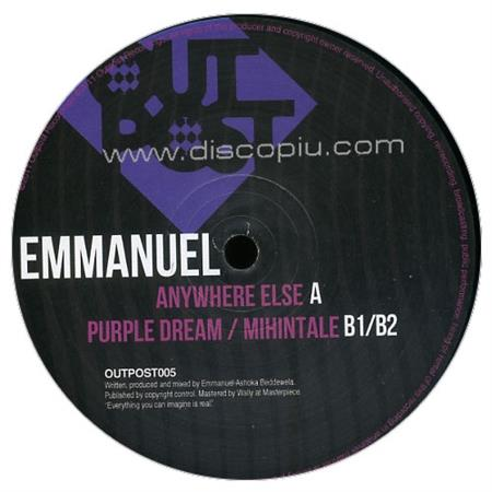 emmanuel-anywhere-else_medium_image_1