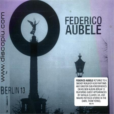 federico-aubele-berlin-13_medium_image_1