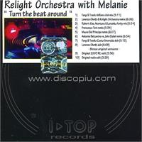relight-orchestra-with-melanie-turn-the-beat-around