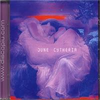june-cytheria