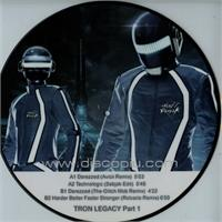 daft-punk-tron-legacy-part-1