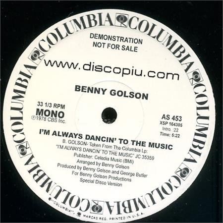 benny-golson-i-m-always-dancin-to-the-music_medium_image_1