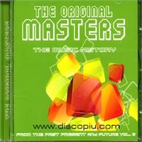v-a-the-original-masters-from-the-past-present-and-future-vol-6-the-music-history