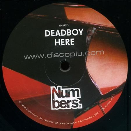 deadboy-here_medium_image_1