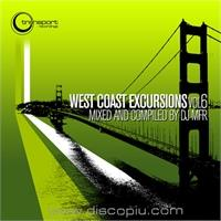 v-a-mixed-compiled-by-dj-mfr-west-coast-excursions-vol-6