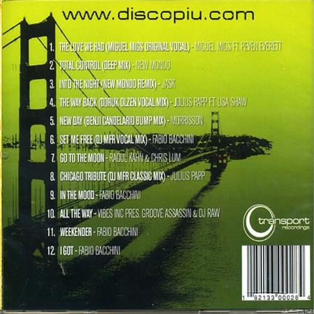 v-a-mixed-compiled-by-dj-mfr-west-coast-excursions-vol-6_medium_image_2
