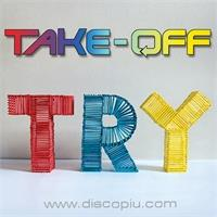 take-off-try
