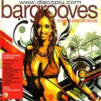 v-a-compiled-by-andy-daniell-bargrooves-summer-sessions-deluxe