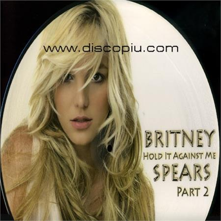 britney-spears-hold-it-against-me-part-2