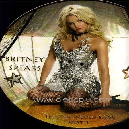 britney-spears-till-the-world-ends-part-1