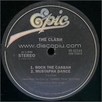 the-clash-rock-the-casbah-b-w-mustapha-dance-b-w-the-magnificent