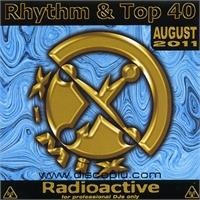 v-a-x-mix-radioactive-rhythm-top-40-august-2011