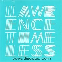v-a-mixed-by-lawrence-timeless