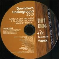 v-a-mixed-by-frankie-j-downtown-underground-2010-spatula-city-records-flapjack-records