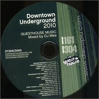 v-a-mixed-by-dj-mes-downtown-underground-2010-guesthouse-music